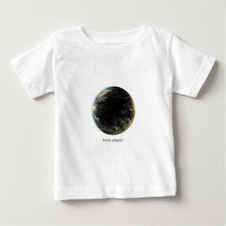 Planet Earth Gear T Shirt