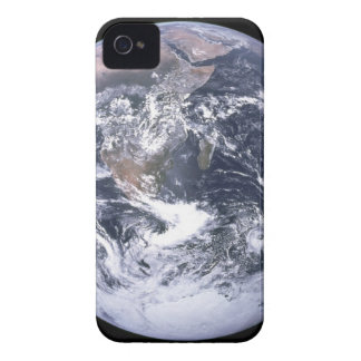 Planet Earth - Our World iPhone 4 Cover