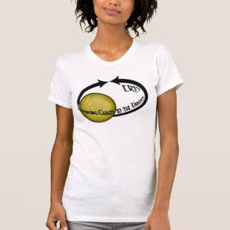Planet Eris T-Shirt