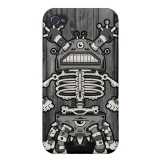 Planet Fire #1 Cases For iPhone 4