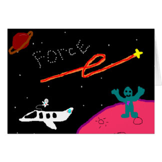 Planet Force notecard