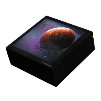 astronomy gift package - photo #19