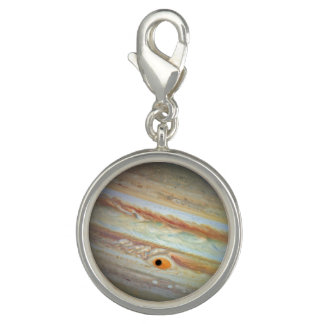 planet jupiter- for starter solar system bracelet