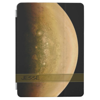 Planet Jupiter iPad Air Cover