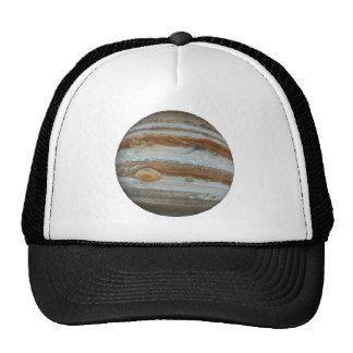 PLANET JUPITER (solar system) ~ Cap