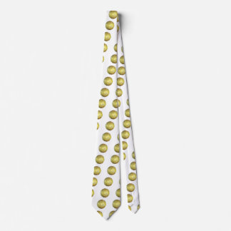 PLANET JUPITER'S MOON IO true color (solar system) Tie