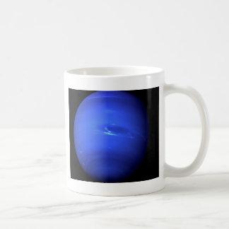 PLANET NEPTUNE natural (solar system) ~ Coffee Mug