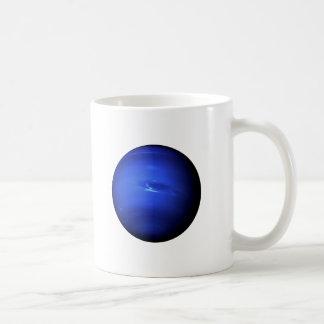 PLANET NEPTUNE (solar system) ~~ Coffee Mug