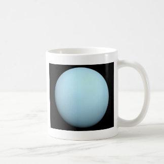 PLANET NEPTUNE V.2 natural (solar system) ~ Coffee Mug