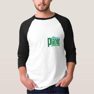 Planet Protectors T-Shirt