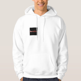 Planet Republican Sweatshirt