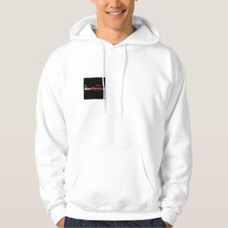 Planet Republican Sweatshirt