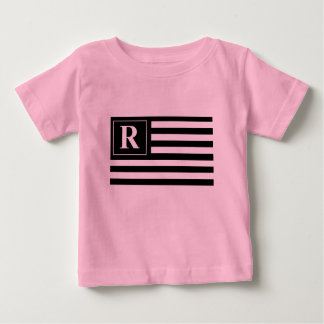 Planet Revels Baby T Baby T-Shirt