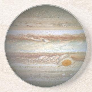 Planetary Coaster - Jupiter