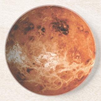 Planetary Coaster - Venus