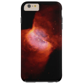 Planetary Nebula Space Astronomy NASA Tough iPhone 6 Plus Case