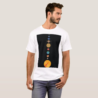 Planets Aligned T-Shirt