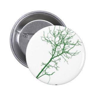 plant a tree button
