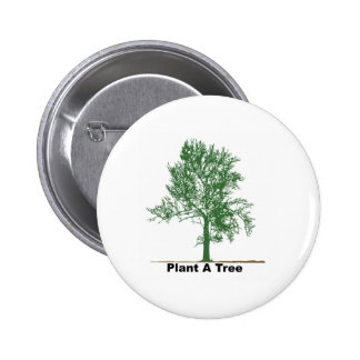 plant a tree buttons