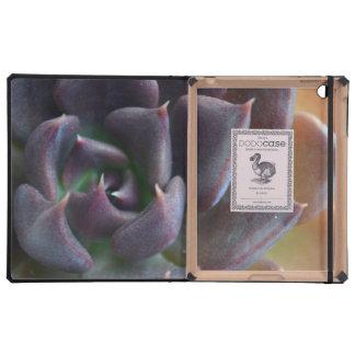 Plant iPad Cover