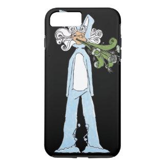 Plant Eater iPhone 8 Plus/7 Plus Case