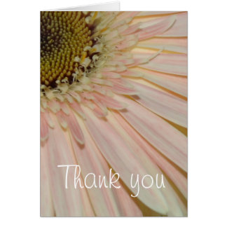 Plant for the Cure Flower Note Card
