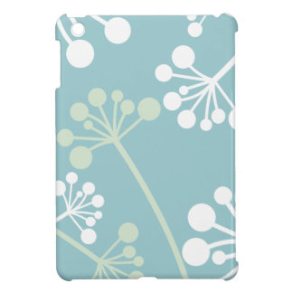 Plant Growth iPad Mini Cases