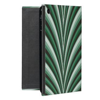 Plant iPad Mini Case
