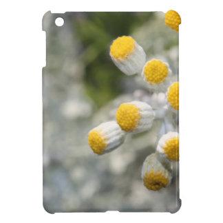 Plant. iPad Mini Covers