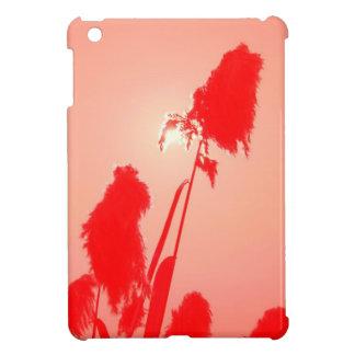 plant case for the iPad mini