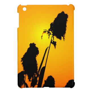 plant iPad mini covers