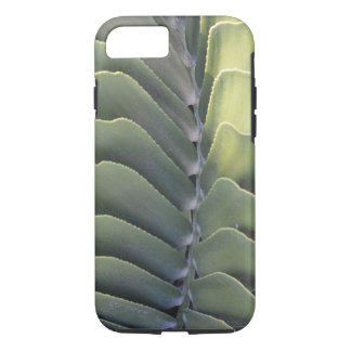 Plant Life iPhone 7 Case
