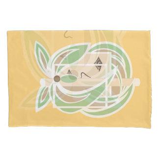 Plant Life Pillowcase