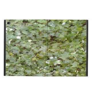 Plant Photo Powis iPad Air 2 Case