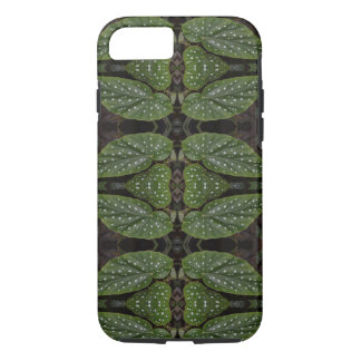 Plant Spirit iPhone 8/7 Case