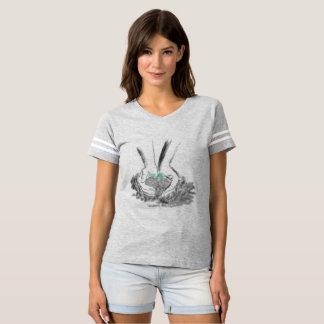Plant the Garden T-Shirt