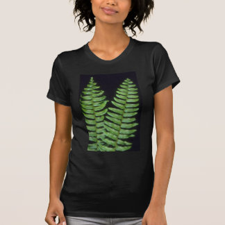 Plant Twin Peaks Tee Shirts