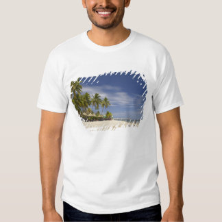 Plantation Island Resort, Malolo Lailai Island 4 Shirt