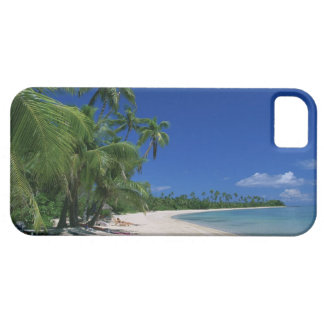 Plantation Island Resort, Malololailai, Mamanuca iPhone 5 Cases