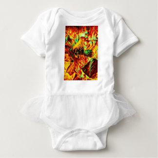 plantonfire baby bodysuit