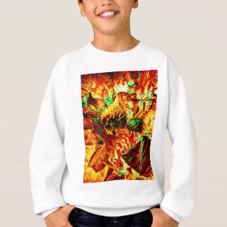 plantonfire sweatshirt
