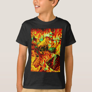 plantonfire T-Shirt
