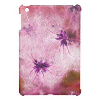 plants iPad mini cases