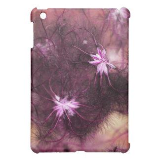 plants iPad mini covers
