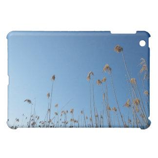 plants cover for the iPad mini