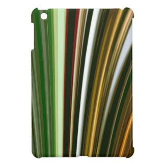 PLANTS iPad MINI CASE