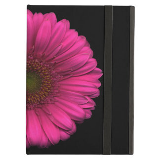 Plants on iPad Cases — Pick Daisy