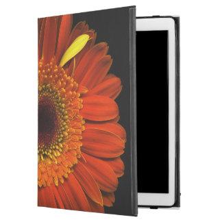 """Plants on iPads — Orange Daisy iPad Pro 12.9"""" Case"""