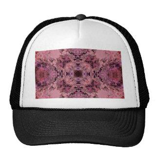 Plasma Fractal 56 Hats