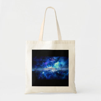 Plasma Passion Tote Bag